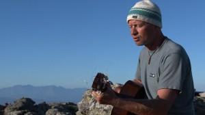 Antoine - Randonnées en Corse