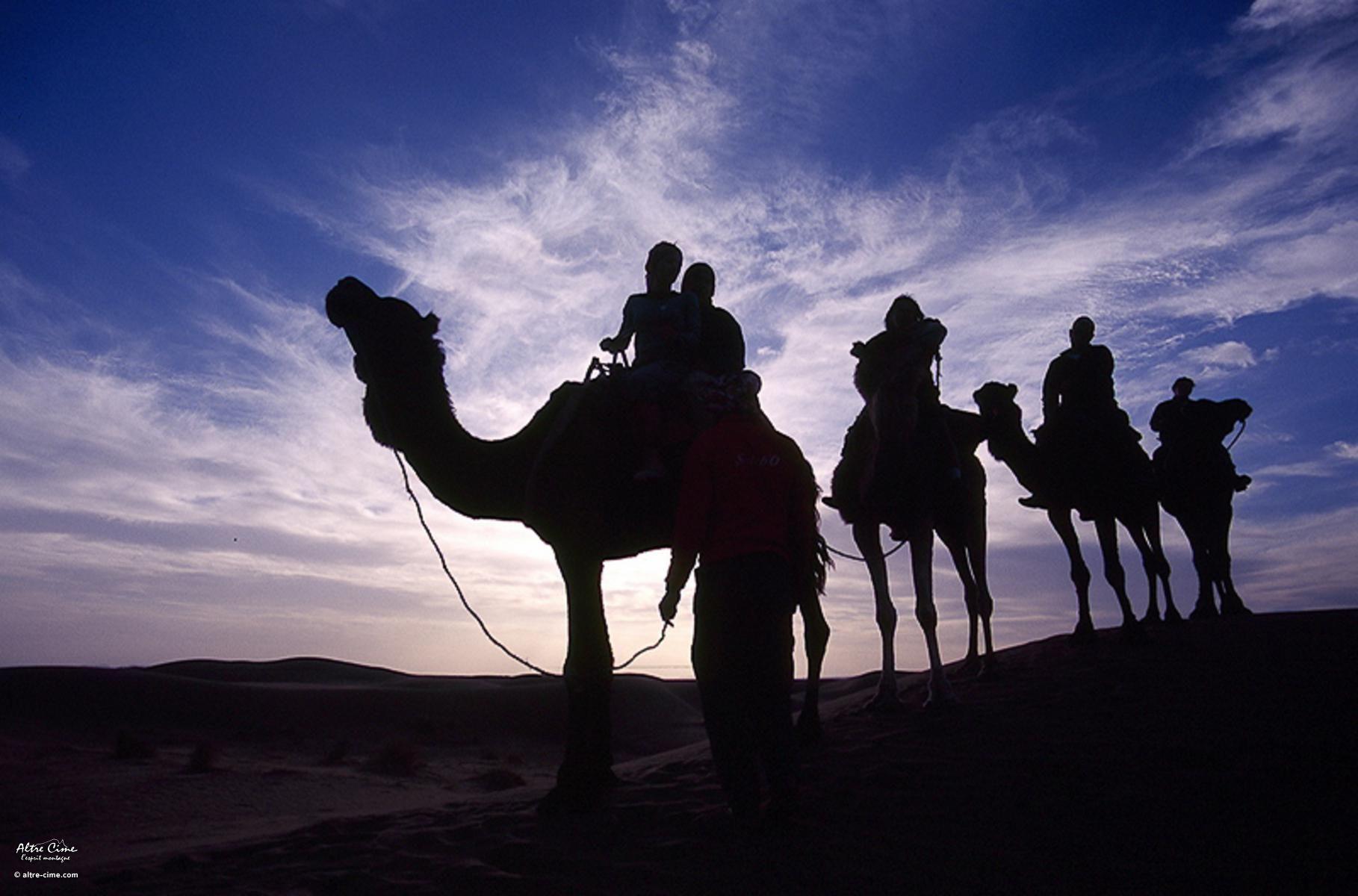 trek-maroc-desert-08