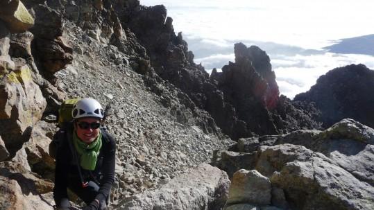 Randonnées Tour du Mont Viso
