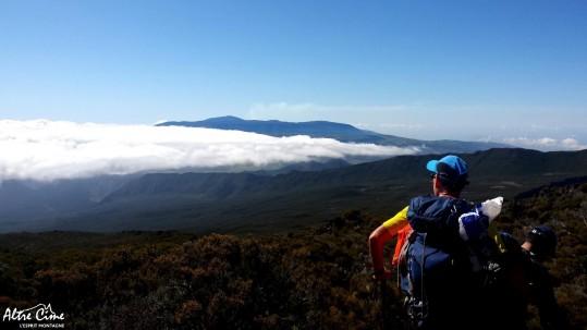 Coteau Kerveguen, la Réunion
