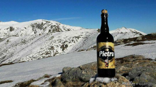 L'incontournable Pietra !