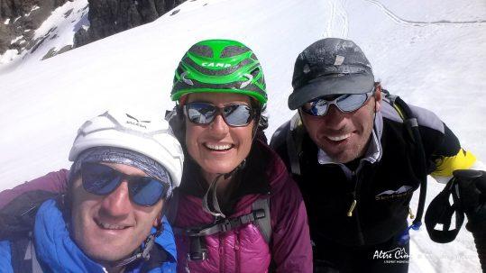GR20-Les-Accompagnateurs-en-ski