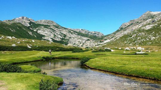 Trail-GR20-Pozzi-Renosu