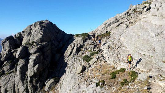 Trail-GR20-Prati