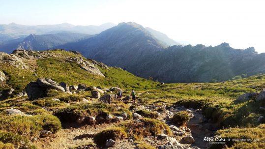 Trail-GR20-Usciolu
