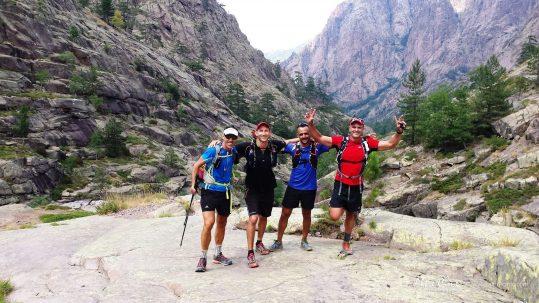 Trail-GR20-Carrozzu