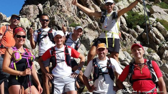 Trail-GR20-Capitellu