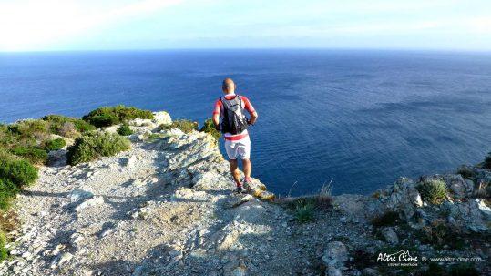 [Trail Corse] Cap Corse